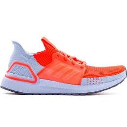 Adidas UltraBOOST 19 M - Solar Red/Glow Blue