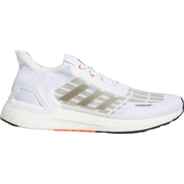 Adidas UltraBOOST Summer.RDY M - Cloud White/Core Black/Solar Red