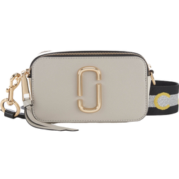 Marc Jacobs Snapshot Small - Dust Multi