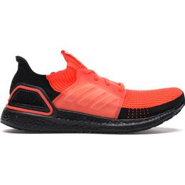 Adidas UltraBOOST 19 M - Solar Red/Core Black