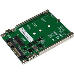 StarTech.com SAT32M225