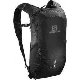 Salomon Trailblazer 10 - Black/Black