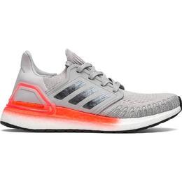 Adidas UltraBOOST PB W - Gray Two/Night Metallic/Signal Coral