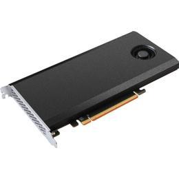 HighPoint SSD7103