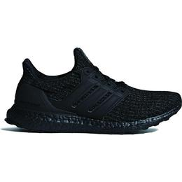 Adidas UltraBOOST M - Core Black/Active Red