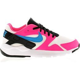 Nike LD Victory GS - White/Photo Blue/Black/Hyper Pink