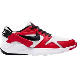 Nike LD Victory GS - Photon Dust Dark Smoke Grey