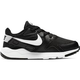 Nike LD Victory PS - Black/White