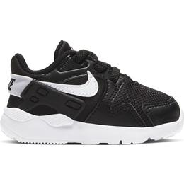 Nike LD Victory TD - Black/White