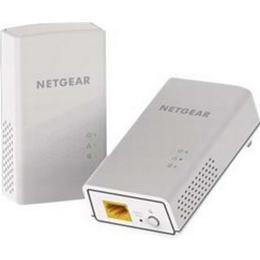 Netgear Powerline 1000 PL1000