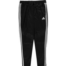 Adidas Tiro 19 Training Pants Men - Black