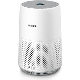 Philips AC0819