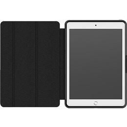 OtterBox Symmetry Case for iPad Pro (7rd gen) 10.2