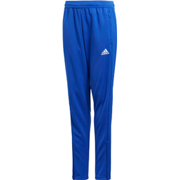 Adidas Condivo 18 Training Pants Children - Bold Blue/White
