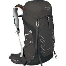 Osprey Talon 33 S/M - Black