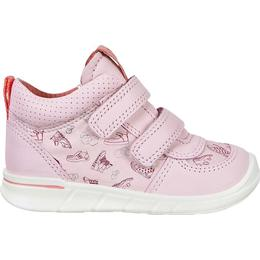 Ecco First - Pink