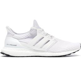 Adidas UltraBOOST M - Cloud White