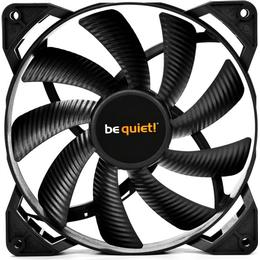 Be quiet! Pure Wings 2 High-speed PWM 140mm