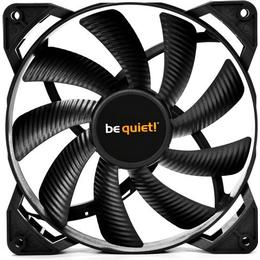 Be quiet! Pure Wings 2 High-speed 140mm