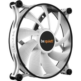 Be Quiet! Shadow Wings 2 PWM 140mm