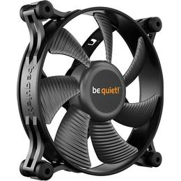 Be Quiet! Shadow Wings 2 120mm