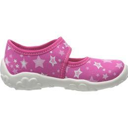 Superfit Bonny - Pink