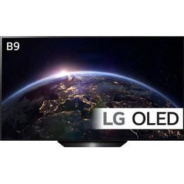 LG OLED65B9S