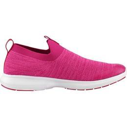 Reima Bouncing - Cranberry Pink