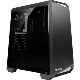 Antec NX100 Tempered Glass