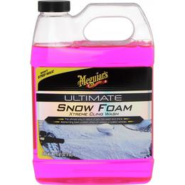 Meguiars Ultimate Snow Foam G191532 946ml