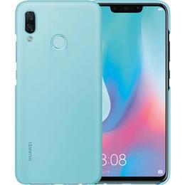 Huawei Protective Cover for Huawei Nova 3