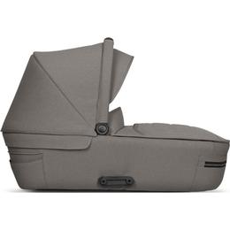 Mutsy Icon Carrycot