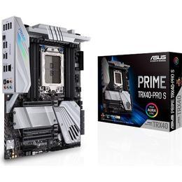 ASUS Prime TRX40-Pro S