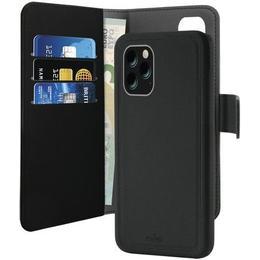 Puro Custodia Detachable Cover for iPhone 11 Pro Max