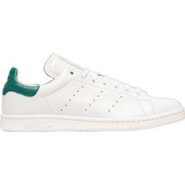 Adidas Stan Smith Recon M - Cloud White/Noble Green