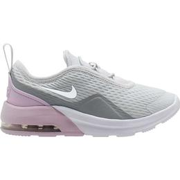 Nike Air Max Motion 2 PS - Photon Dust/White/Iced Lilac/Smoke