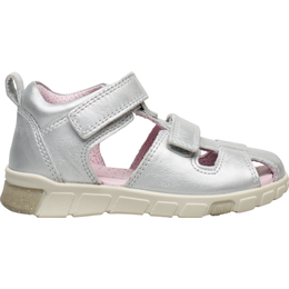 Ecco Mini Stride - Metallics