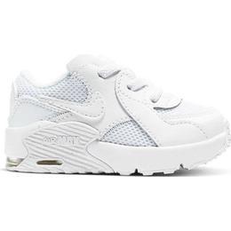 Nike Air Max Excee TD - White