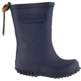 Bisgaard Basic Rubber - Navy