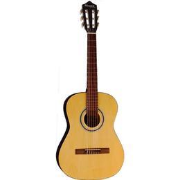 Sant Guitars CJ-36