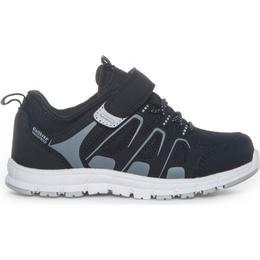 Gulliver Kid's Shoes 4 - Black