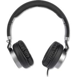4smarts Eara One