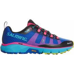 Salming Trail 5 W - Blue Sapphire