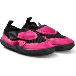 Zunblock Aqua Shoes - Pink