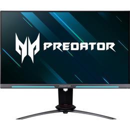 Acer Predator XB273UGS (UM.HX0EE.S01)