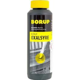 Borup Oxalic Acid 300g