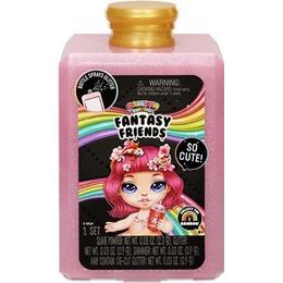 MGA Poopsie Rainbow Surprise Fantasy Friends