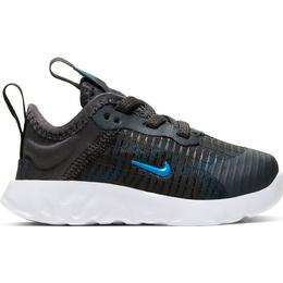Nike Renew Lucent TD - Black