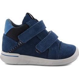 Ecco First - Blue