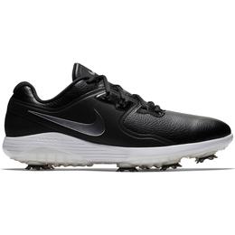 Nike Vapor Pro M - Black/White/Volt/Metallic Cool Grey